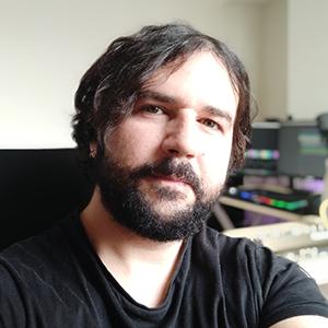 Adrián Barahona-Ríos